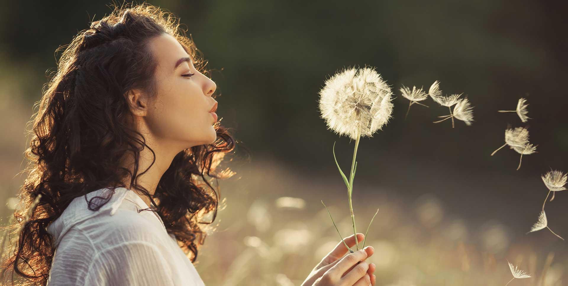 החיים עצמם | הכתובת למי שמבקשים לחיות מחדש רגעים מעברם